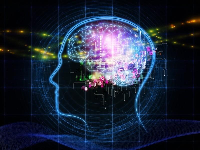 丹华资本谷安佳:硅谷是怎么投资人工智能项目的?